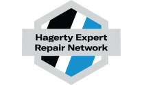 Hagerty Repair Network