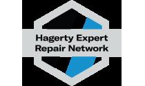 Hagerty Repair Network