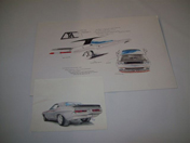 Custom Car Designs