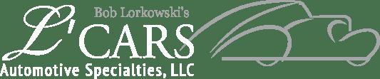 Wisconsin Automotive Restoration